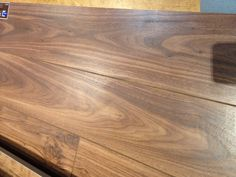 Floor Hardwood Floors, Flooring, Texture, Living Room, Crafts, Wood Floor Tiles, Surface Finish, Manualidades, Hardwood Floor