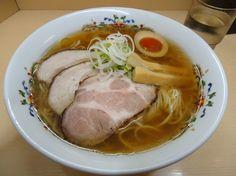 世界一の激戦区!東京で絶対一度は食べるべき至極のラーメン50選 - Find Travel