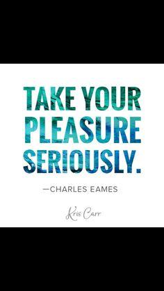 Charles Eames, Reflexology