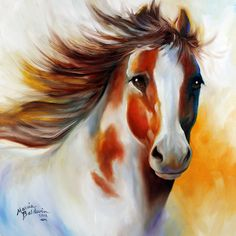 """Fine Art Paintings 