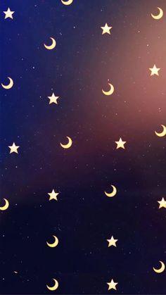Space Phone Wallpaper, Emoji Wallpaper Iphone, Cute Emoji Wallpaper, Mood Wallpaper, Star Wallpaper, Iphone Background Wallpaper, Cellphone Wallpaper, Colorful Wallpaper, Aesthetic Iphone Wallpaper