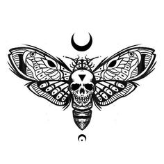 Skull Tattoos, Leg Tattoos, Arm Tattoo, Body Art Tattoos, Sleeve Tattoos, Cool Tattoos, Horror Tattoos, Piercings, Piercing Tattoo