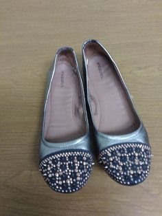 17c05525b170 WOMENS XHILARATION FLAT CASUAL SHOES SIZE 9.0  fashion  clothing  shoes   accessories  womensshoes  flats (ebay link)
