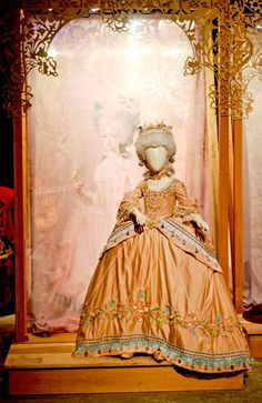 DINASTÍAS | Los Foros de la Realeza • Ver Tema - Puro glamour