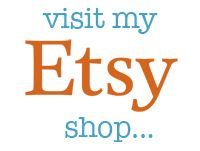 Home Geek Cross Stitch, Modern Cross Stitch, Cross Stitch Patterns, Scruffy Dogs, Orange Pattern, Letterpress Printing, Sell On Etsy, Handcrafted Jewelry, Wordpress
