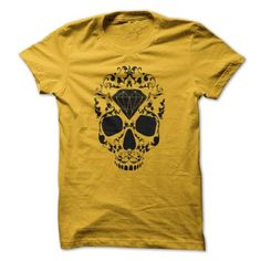 SKULL7 - GUYS T-SHIRTS, HOODIES, SWEATSHIRT (19$ ==► Shopping Now)