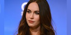 Megan Fox Is Pregnant With Second Child