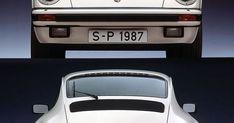 Porsche auto - image