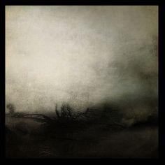 Kerr Ashmore, Dear Darkness #1 on ArtStack #kerr-ashmore #art