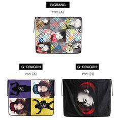 Bigbang Printed Blanket GD TOP Taeyang Daesung Seungri YG K-POP TYPE-A B C Gift #YGENTERTAINMENT #lapblankets #bg #gd #gdragon #blanket #gift #top #taeyang #kpop