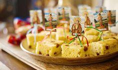 decoração de festa junina - Google Search