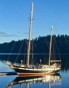 Used Sailboats, Sailboats For Sale, Cool Boats, Used Boats, Trawlers For Sale, Liveaboard Boats, Sea State, Used Boat For Sale, Love Boat