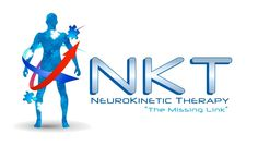 What is Neurokinetic Therapy? Overcome pain, increase performance and efficiency.