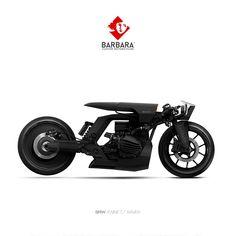 Concept Motorcycles, Custom Motorcycles, Custom Bikes, Bmw Motorcycles, Motorcycle Design, Motorcycle Bike, Bike Design, Motorcycle Types, Easy Rider