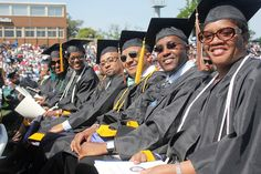 HBCU vs PWI Debate: The Value and Rigor of a Black College Degree