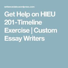help me write an essay Proofreading Platinum at an affordable price