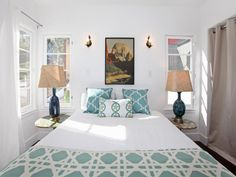 Latest Posts Under: Bedroom table lamps