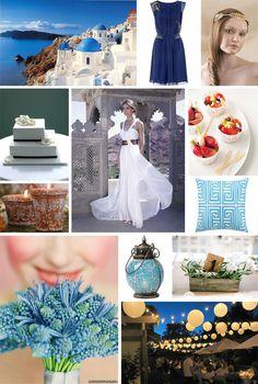 Google Image Result for http://www.everafterdesigns.co.uk/blog/wp-content/uploads/2011/09/Greek-Wedding-Inspiration-Ideas-Board1.jpg