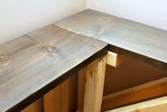 30 Trendy Diy Furniture Sofa Table Behind Couch Diy Furniture Sofa, Diy Sofa Table, Diy Couch, Furniture Ideas, Behind Sofa Table, Homemade Sofa, Console, Living At Home, Small Living