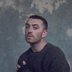 Distinctively emotive, soul-inspired vocalist Sam Smith was among the most commercially successful artists to arrive during the early 2010s.