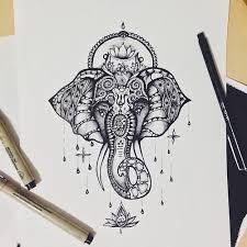Resultado de imagem para hamsá indie draw