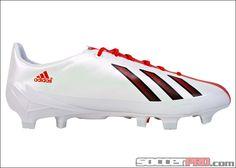 reputable site d3676 b295b adidas Soccer Shoes   adidas Shoes   SoccerPro.com
