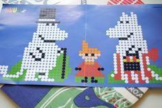 Lace Knitting Patterns, Knitting Charts, Cross Stitch Patterns, Hama Beads Patterns, Beading Patterns, Fuse Beads, Perler Beads, Hama Art, Charts And Graphs