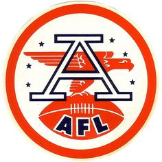 Just in time for the #biggame—the history of crappy #SuperBowl logos. The gettin' is good at blog.extensis.com  #logodesign #afc #typography #graphicdesign #vintage #red