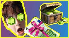 Clash Royale 100 EURO oggi si schoppa!!!!