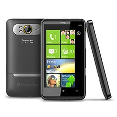 Sell My HTC HD7S Compare prices for your HTC HD7S from UK's top mobile buyers! We do all the hard work and guarantee to get the Best Value and Most Cash for your New, Used or Faulty/Damaged HTC HD7S.