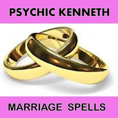 Ask Marriage Psychic Kenneth Casting Effective Online Spells Real Love Spells, Black Magic Love Spells, Spells That Really Work, Spiritual Healer, Spiritual Guidance, Spirituality, Happy Marriage, Marriage Advice, Love And Marriage
