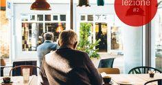Nuova settimana e nuovi consigli su come creare un piano di marketing per il tuo ristorante.