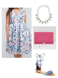 """""""Untitled #1259"""" by bornfreely on Polyvore"""