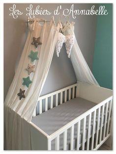 Baby boy room 1 by celinealviano Baby Bedroom, Baby Boy Rooms, Baby Room Decor, Nursery Room, Kids Bedroom, Baby Zimmer, Everything Baby, Kids Decor, Girl Room
