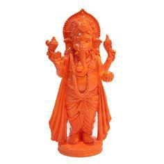 Ganesha Color Blocking R$39.00