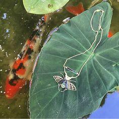 Phoenix at @shop_alchemist #regram @jazkat13 #serendipity the power of nature