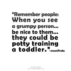 3 Types of Parents at potty training. Which one are you? Read my post on my blog: www.wondertoddlers.com #pottytraining #potty #toddlers #terribletwos #kids #children #parenting #parenthood #funnyquotes #quote #parentquote
