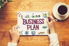 how to write a business plan - do and don'ts, business plan outline, entrepreneurs must write their business plan before beginning their business