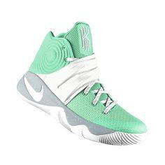 new concept 134cf 1934b Ron Holt on. Custom BasketballBasketball Shoes ...
