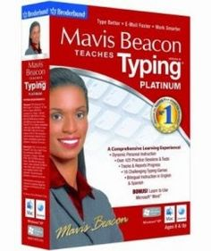 Mavis Beacon Free: Mavis Beacon Free Download
