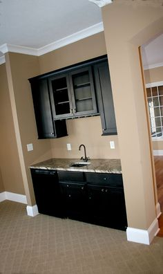 1000 images about home wet bars on pinterest wet bars home wet bar