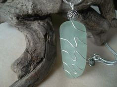 Sea glass jewelry susaninnj - check out more here - http://www.just4guys.info?lovely things