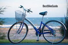 Bmx Bikes, Road Bikes, Bike Reviews, Mountain Biking, Cycling, Bicycle, Things To Come, Biking, Bike