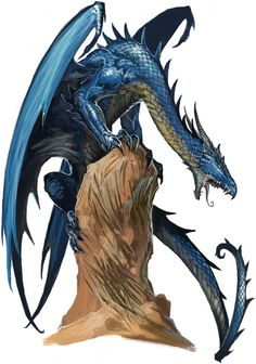 Pathfinder RPG Art | Thread: Dragons Reloaded: Bestiary Box Preview