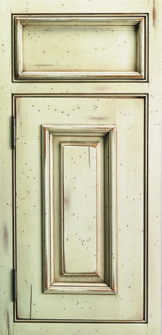 1000 images about holiday kitchens door styles amp finishes
