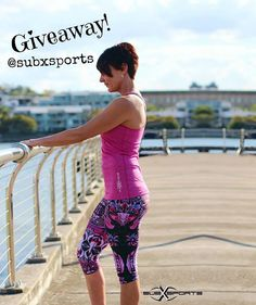 Head To Toe, Activewear, How To Find Out, Mandala, Capri Pants, Tights, Product Launch, Pairs, Athletic