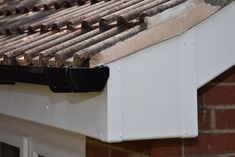 Guttering Repairs, Fascia and Soffit Repairs Dublin City & Surrounding Areas. Guttering Repairs Guttering is essential in every house and property in Dublin Affordable Roofing, Cork City, Cool Roof, Dublin City, Roofing Contractors, Roof Repair, New Construction, Cleaning, Home Cleaning