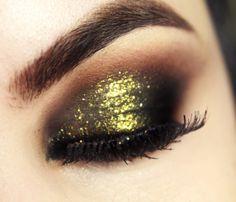 Pigmento HD Greta da Yes Cosmetics    por Bruna Tavares | Pausa para feminices       - http://modatrade.com.br/pigmento-hd-greta-da-yes-cosmetics