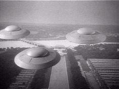 #Vintage #UFO