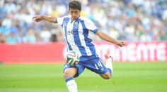 FC Porto Noticias: Possíveis adaptações fecham portas a Campaña e Jos...